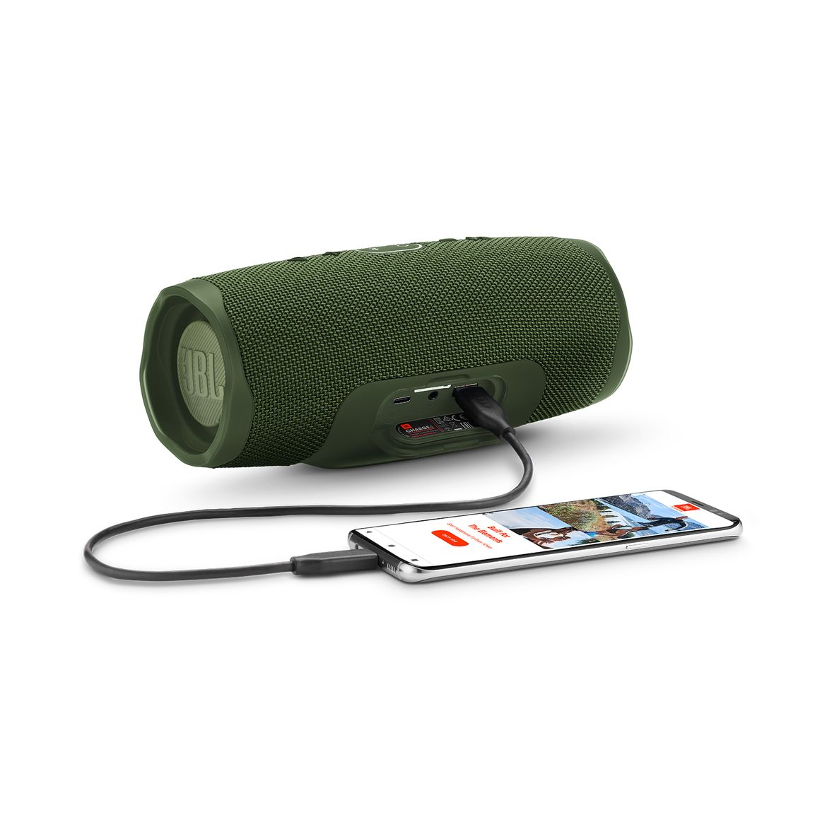 JBL_Charge4_Phone_ForestGreen-1605x1605px