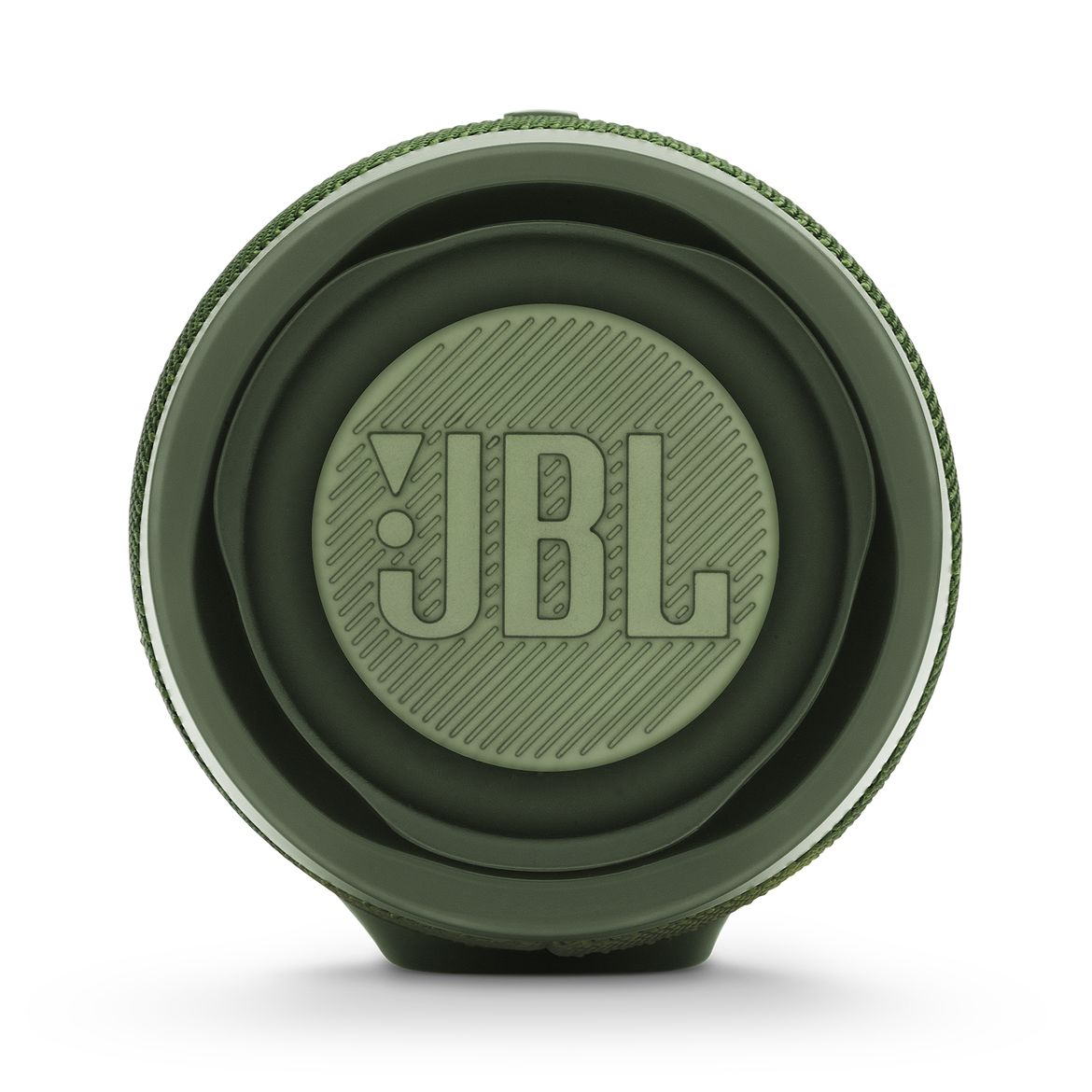 JBL_Charge4_Side1_ForestGreen-1605x1605px