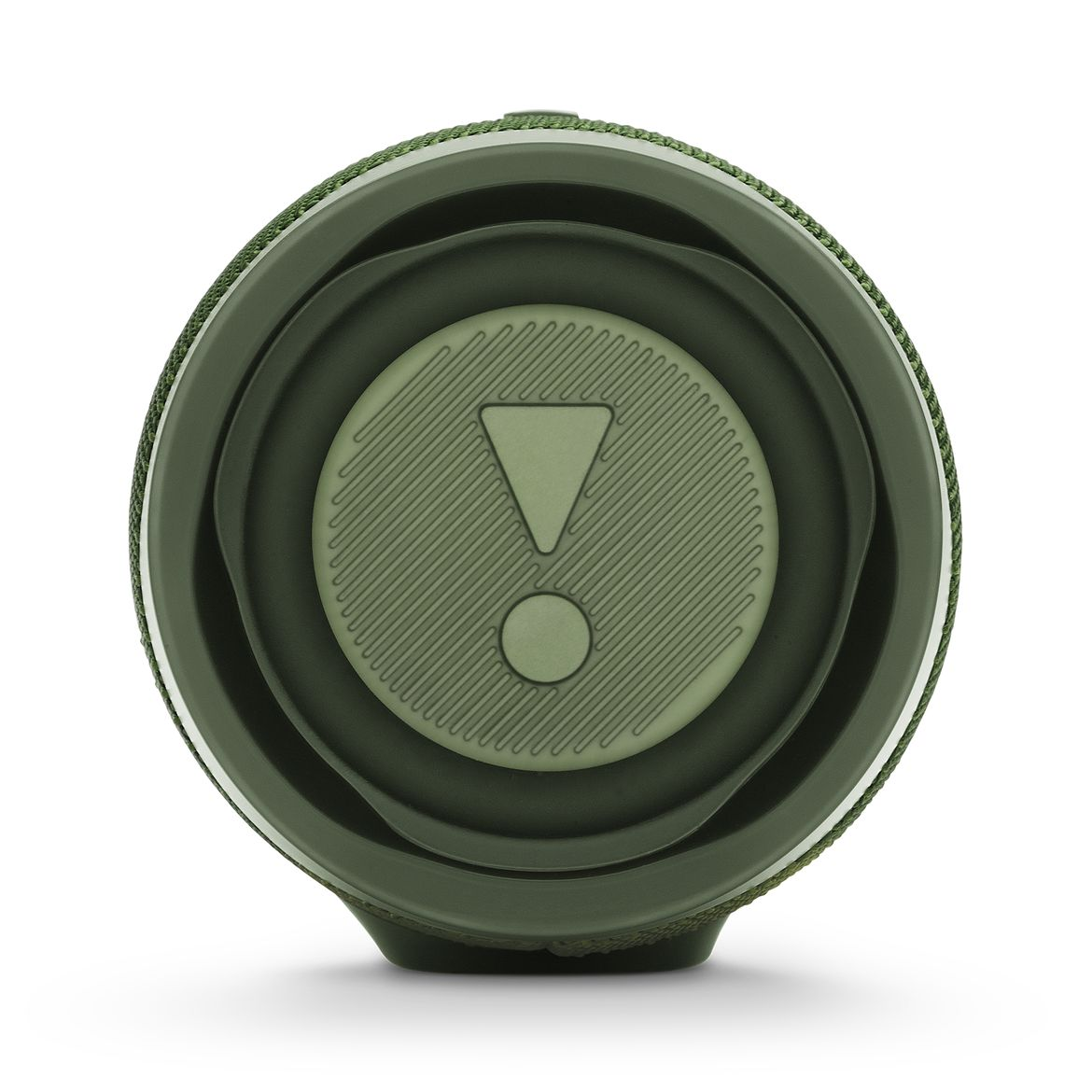 JBL_Charge4_Side2_ForestGreen-1605x1605px