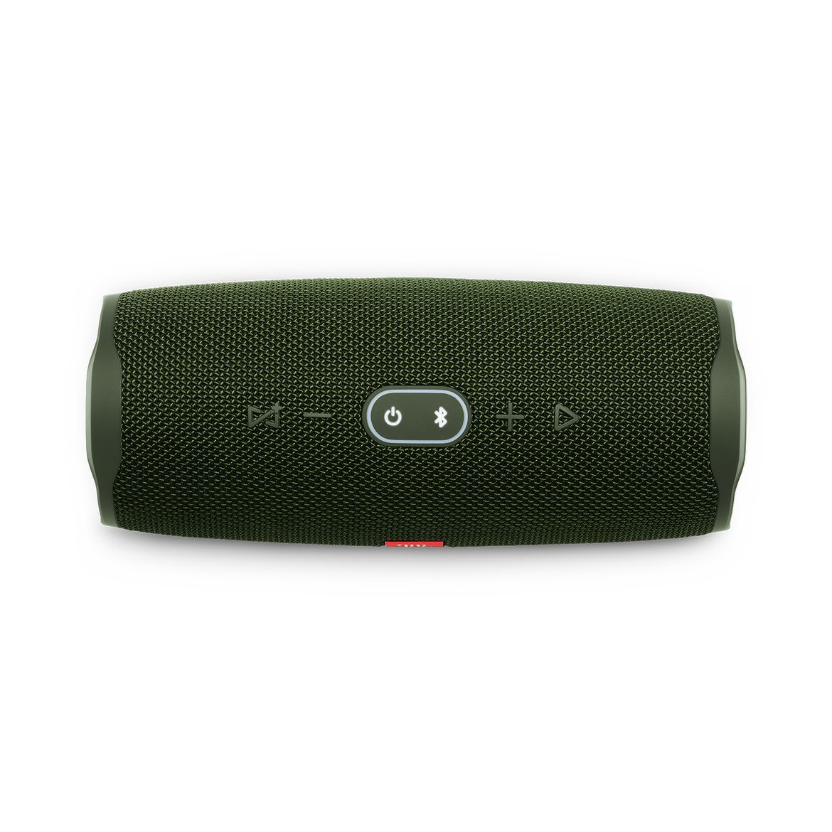 JBL_Charge4_Top_Forest-Green-1605x1605px