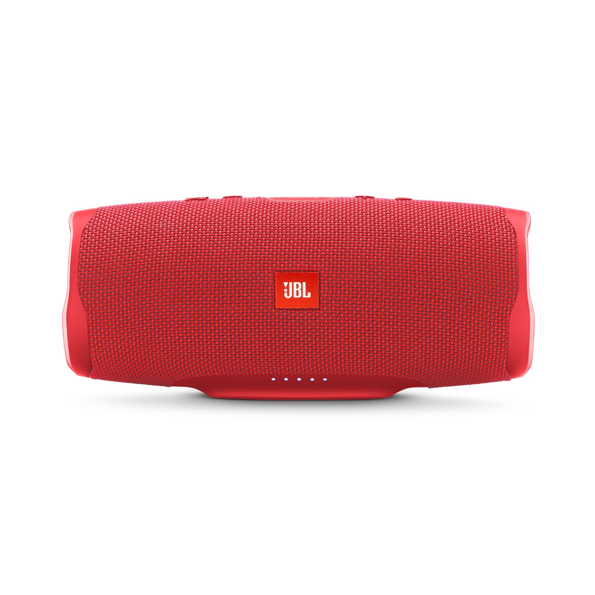 JBL_Charge4_Front_FiestaRed-1605x1605px