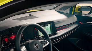 Em nova parceria com a Volkswagen, Harman Kardon traz o puro prazer sonoro a experiência em dirigir um VW