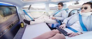 Conectividade e ADAS: componentes fundamentais para a autonomia automotiva de alto nível