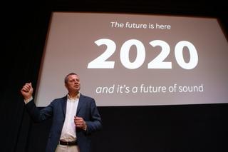 Future of Listening 1
