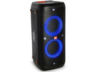 jbl-partybox-300-wireless-party-speaker