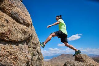 JBL Endurance Peak: libere o seu potencial