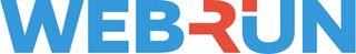 JBL lança fone de ouvido ideal para rotina de treinos, desenvolvido com a Under Armour