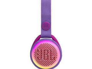 JBL_JR_POP_Front_Purple_x1-1605x1605px_201906251324