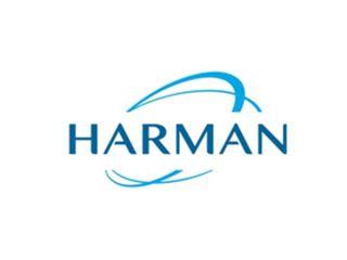 HARMAN lança novo sistema V2X Dual-Mode para melhorar a segurança automotiva
