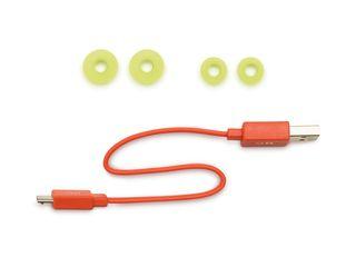 JBL_EnduranceRunBT_Product-Photo_Accessories_Black-Lime-1605x1605px