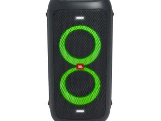 JBL_PartyBox_100_Front_0069