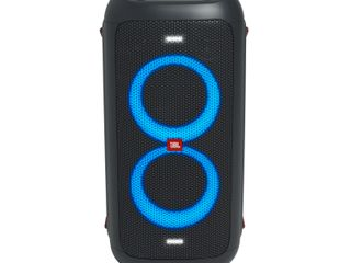 JBL_PartyBox_100_Front_0069_X1