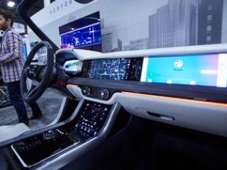 Como o CIO automotivo pode ser uma força de mudança na nova era da mobilidade?