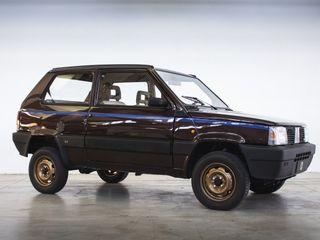 JBL e Garage Italia trazem novo conceito para carros customizados