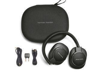Harman_Kardon_Fly_ANC_Black_Accessories