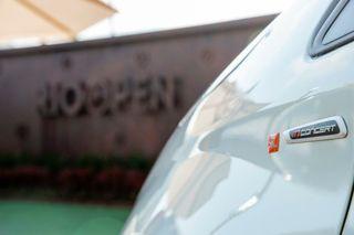 Peugeot lança edição especial do SUV 2008 em parceria com a JBL
