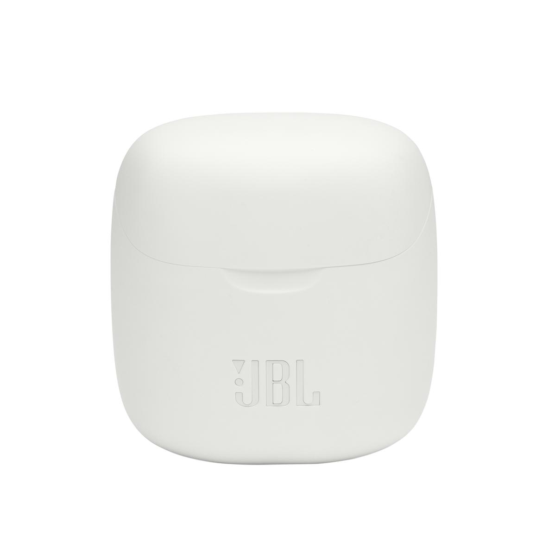 JBL_TUNE220TWS_ProductImage_White_ChargingCase