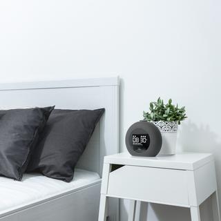 JBL Horizon 2: um som completo e funcional para a casa