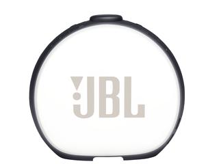 JBL_HORIZON2_HOTEL_BACK_BLACK_V3_0265_x1