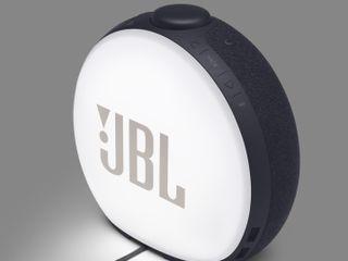 JBL_HORIZON2_LIGHT_BLACK_0598_x1