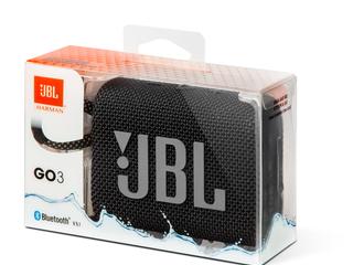 JBL_GO3_Black_Box_Image_1605x1605px