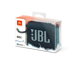 PA_JBL_GO3_Blue_Side