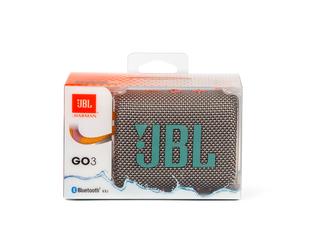 PA_JBL_GO3_Gray_Front