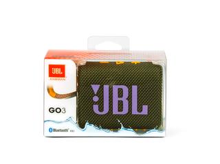 PA_JBL_GO3_GreenYellow_Front