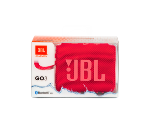 PA_JBL_GO3_Red_Front
