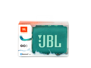 PA_JBL_GO3_Teal_Front