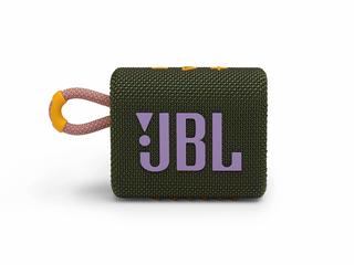 JBL_GO_3_FRONT_GREEN_0388