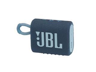 JBL_GO_3_HERO_BLUE_0077