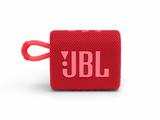 JBL_GO_3_FRONT_RED_0092
