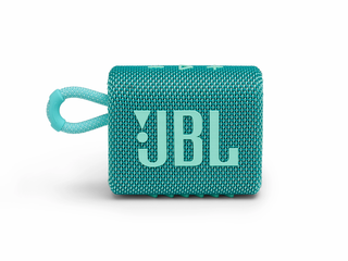 JBL_GO_3_FRONT_TEAL_0089