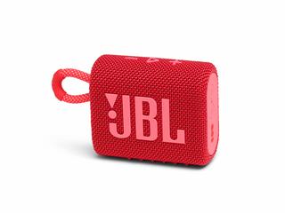 JBL_GO_3_HERO_RED_0078