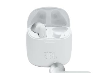 JBL_TUNE 225TWS_Hero_Product Image_White