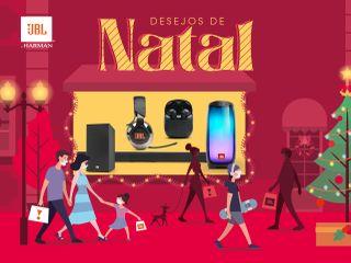 Natal-JBL-2020