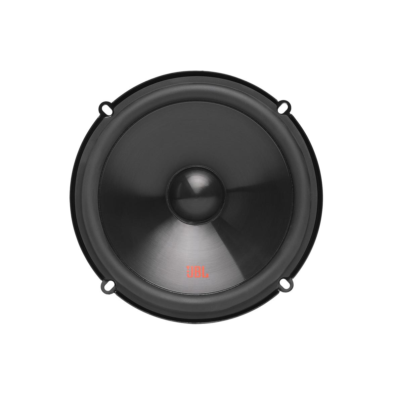 JBL_CLUB_602CTP_FRONT_006_X1