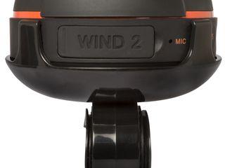 WIND 2 d