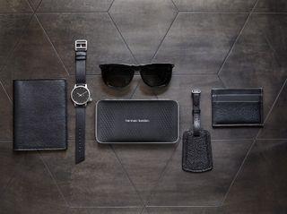 Lifestyle Harman_Kardon_Esquire Mini 2 1