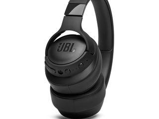 JBL_TUNE 7508TNC_Black_Detail