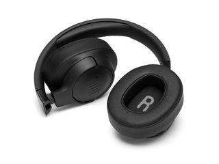 JBL_TUNE 7508TNC_Black_EarCup