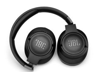 JBL_TUNE 7508TNC_Black_Fold