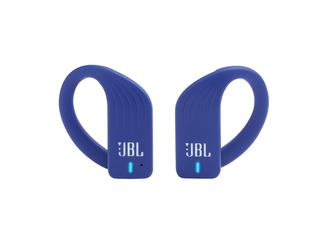 JBL_Endurance_Front_Blue_1605x1605