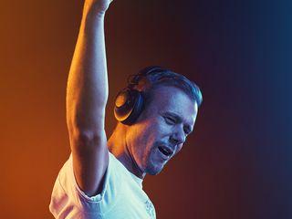 JBL-Armin-6