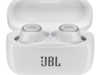 JBL_LIVE300TWS_ProductImage_White_CasewithProduct