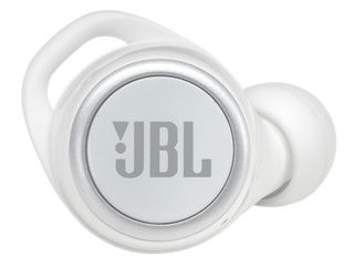 JBL_LIVE300TWS_ProductImage_White_Front1