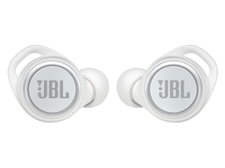 JBL_LIVE300TWS_ProductImage_White_FrontTogether