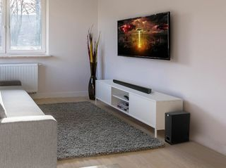 JBL-CinemaSB130-Lifestyle