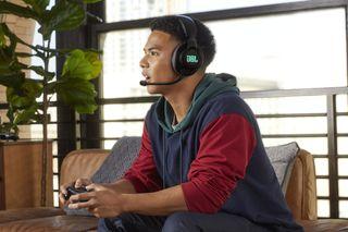 JBL é patrocinadora de campeonato online de Counter-Strike: Global Offensive (CS:GO)